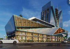 Opera House, Building, Travel, Design, Viajes, Buildings, Destinations, Traveling, Opera