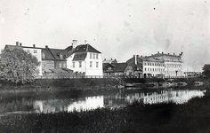 1887 Treffneri Gynmaasium
