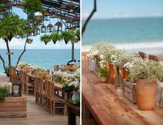 casamento-praia-trancoso-daniela-cabrera-e-fabio-fotografia-debora-pitanguy-27