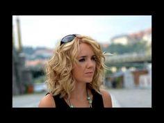 O Rubáškovi - rozhlasová pohádka - Lucie Vondráčková - YouTube