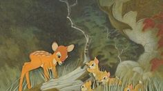 Learn about Classic Disney Art Collection Headed to Auction on June 5 http://ift.tt/2pI13dz on www.Service.fit - Specialised Service Consultants.