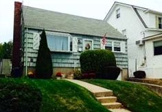 You must read all about this 4-bedroom detached cape home for sale in the Eltingville neighborhood! If you are interested to see it in person, give us a call today! http://www.realestatesiny.com/ #RealEstateSINY #TrendingSINY #StatenIsland #NewYork #HomeForSale #RealEstate #OneFamily #DetachedHome #CapeHouse #Eltingville