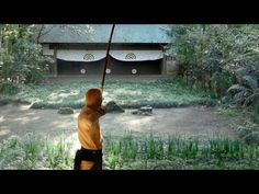 ONE SHOT. ONE LIFE. Official Trailer by Empty Mind Films - YouTube