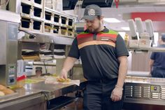 WATCH / This Weirdly Good Anti-Bullying PSA from Burger King Will Wreck Your Day