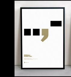 Nikolaj Kunsthal | Scandinavian DesignLab