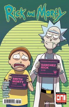 rick and morty & rick and morty ; rick and morty painting ; rick and morty wallpaper ; rick and morty tattoo ; rick and morty aesthetic ; rick and morty quotes ; rick and morty memes ; rick and morty painting canvas Ricky Y Morty, Rick And Morty Drawing, Rick And Morty Stickers, Rick Und Morty, Rick And Morty Poster, Vintage Cartoons, Vintage Disney Posters, Cartoon Wallpaper, Cartoon Art