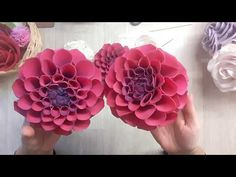 Алина Шкабарина - YouTube Floral, Youtube, Flowers, Jewelry, Jewlery, Bijoux, Florals, Florals, Jewerly