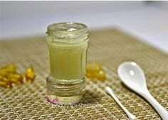 Beauty Remedies Homemade Eye Cream – How to Get Rid of Wrinkles, Fine Lines and Dark Circles Homemade Eye Cream, Homemade Skin Care, Homemade Beauty, Homemade Mask, Homemade Facials, Creme Anti Rides, Firming Eye Cream, Dark Skin Makeup, Eye Makeup
