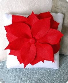 what a great easy decoration or even gift?