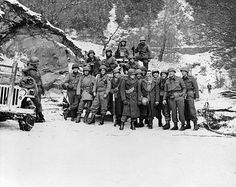 Essay on The Battle of the Bulge.. due tomorrow please help?