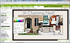 how to create a header for blogger using picasa and picnik