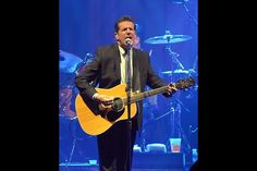 I'm the most hated man in America for writing negatively about Glenn Frey and the Eagles! - New York Daily News History Of The Eagles, Glenn Frey, Collateral Damage, Sean Penn, New York Daily News, Hate Men, Soccer Stars, The New Yorker, Great Bands