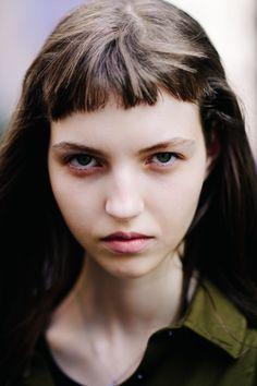 Le 21ème / Maria Clara Vasconcellos   New York City  // #Fashion, #FashionBlog…