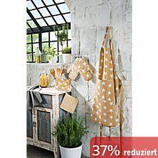 Redbest Wende-Ofenhandschuh Advent Calendar, Holiday Decor, Home Decor, Potholders, Decoration Home, Room Decor, Advent Calenders, Home Interior Design, Home Decoration