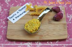 pesto di peperoni e mandorle (1)