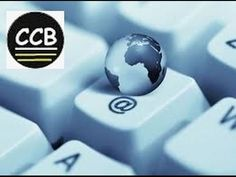 A MODERNIDADE NA IGREJA DE JESUS - CCB Testemunho - YouTube