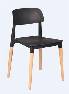 CHAIR CRAZY PW018 Chair R 1,220.00