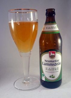 Testimony1990 - Beauty, Boxen, Food, Familie und Produkttests: Neumarkter Lammsbräu