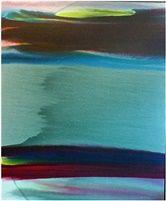 Phenomena Shift of Tides by Paul Jenkins
