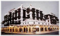 Top 10 Museums in Jeddah, Saudi Arabia: Abdul Raouf Khalil`s Museum|