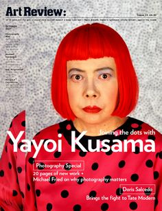 Google Image Result for http://www.istanbul74.com/wp-content/uploads/2011/12/yayoi-kusamaMM.jpg