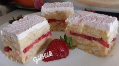 Édességek - Blikk.hu Cheesecake, Desserts, Food, Animales, Tailgate Desserts, Deserts, Cheesecakes, Essen, Postres