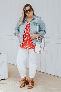 go-to casual Friday look Freezer Meals, Jewellery, Spring Summer Fashion,  Crockpot c7729dd1f1