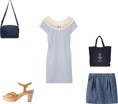 """Untitled #309"" by kai96714 on Polyvore"
