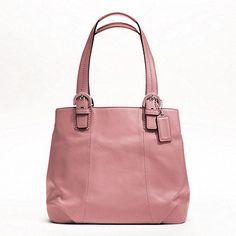 966affd06a829 Coach purse