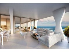 New Waterfront Condo Listings  Please contact Imperial Real Estate Group for more information for available Penthouses for sales to schedule a private showing at 305-331-9162, email: IRGRussia@gmail.com #SellingLuxuryMiami#LuxuryProperties #LuxuryPropertiesMiami #LuxuryRealEstateMiami #LuxuryHomesMiami #ImperialRealEstateGroup #OceanFrontProperties #LuxuryLifestyleMiami #OceanFrontHomes #MiamiProperties #PortfolioProperties #IRGRussia #Miami