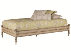 1000 images about home daybed products on pinterest for Furniture mattress outlet of sanford