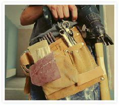 lacatus mechanic deblocari usi Gloves, Leather