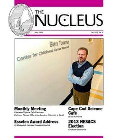 Nucleus May13.pdf #NESACS