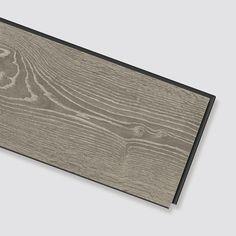 Parchet laminat Stejar Waltham gri EPD0129 este un decor veritabil de stejar cu noduri și flori de culoare gri, elegantă.Pardoseala Egger PRO Design este foarte robustă, naturală și modernă. Culoarea modernă, gri face ca pardoseala cu fibre lemnoase naturale să aibă un efect clasic și este ideală pentru stilul de locuit atemporal. Formatul lat pune în valoare podeaua rustică. Teșitura pe toate... Grey, Gray