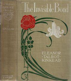 DD–Kinkead–Invisible Bond–NY, Moffat Yard, 1906