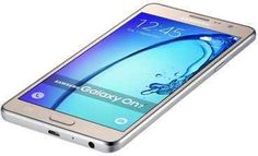 Harga Samsung Galaxy On7