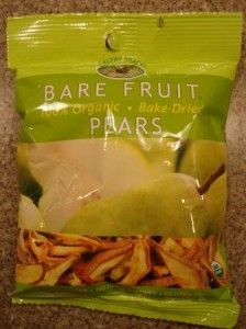 Bare Fruit Organic Dried Pears Product Review  http://www.antioxidant-fruits.com/bare-fruit-organic-dried-pears-product-review.html