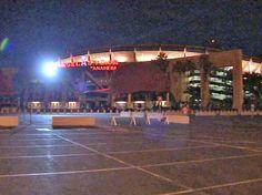 Man Beaten in Angel Stadium Parking Lot in Critical Condition