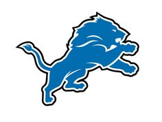 Lions overcome mistakes, beat Jaguars 13-12 | Football  - Home