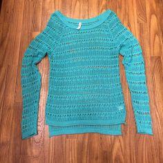 Aeropostale sweater Aeropostale sweater Aeropostale Sweaters