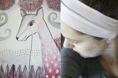 http://www.pienilintu.blogspot.fi/2014/05/pale-pink-with-grey.html