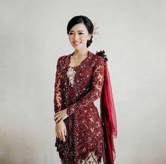 Kebaya Lace, Kebaya Hijab, Batik Kebaya, Kebaya Dress, Kebaya Muslim, Batik Dress, Kebaya Brokat, Muslim Prom Dress, Muslim Gown
