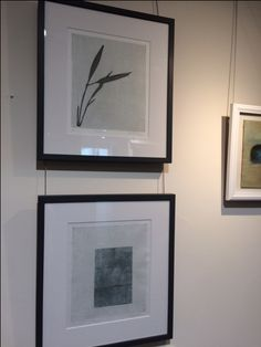 Japanese Inspired Printmaking by Ann Kavanagh Irish Art, Printmaking, Ann, Art Gallery, Japanese, Contemporary, Inspired, Frame, Inspiration