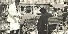 ΠΑΛΙΑ ΚΑΦΕΝΕΙΑ 680 7 Athens Greece, Old Photos, Documentaries, Nostalgia, The Past, Greek, Pictures, Islands, Landscapes