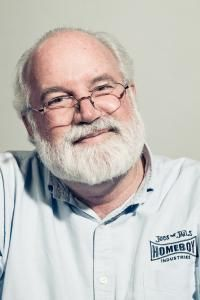 Father Gregory Boyle -- This was a pleasant surprise to see Fr. Greg Boyle on the list of recent Californians honored by induction into the state Hall of Fame.