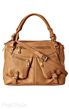 7e4a16a7926 Jessica Simpson Saskia Satchel Handbag Wholesale Designer Handbags, Replica  Handbags, Cheap Designer Handbags,