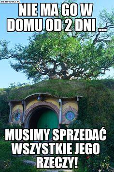 Wtf Funny, Funny Memes, Polish Memes, Legolas, Middle Earth, Tolkien, Lotr, The Hobbit, Haha
