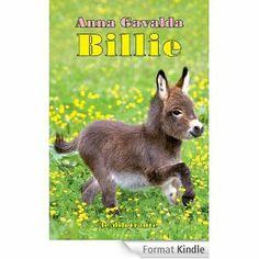 Billie, Anna Gavalda
