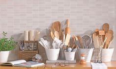 15 ideias para organizar a cozinha - Mais Tok&Stok