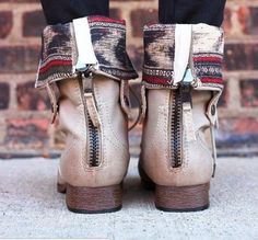 Shoes: boots boots, cut out boots, new look, vintage, , clothes